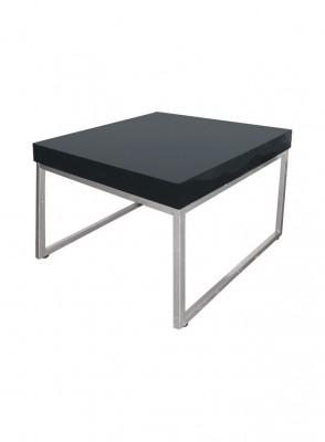 Location de table basse KUBE - null