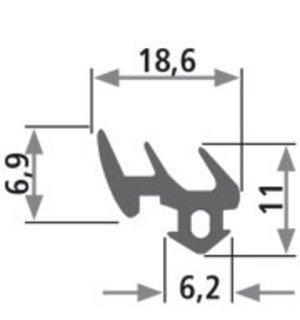 Profil 685 - null