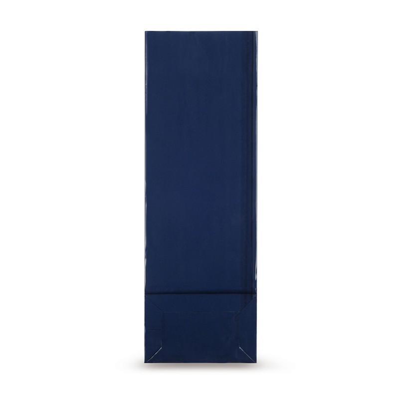 Block Bottom Bags 3-Layer - Block Bottom Bags 3-Layer