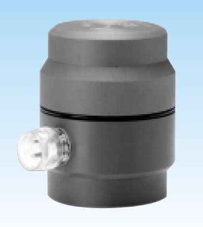 Microtransmetteurs pour sondes industrielles - 080102 Microtransmetteur de pH et redox