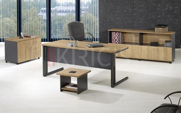 ALTUS STAFF OFFICE FURNITURE SET