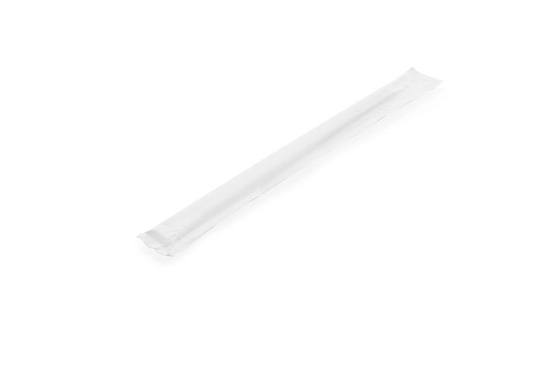 Сhopsticks in individual package - Chopsticks in individual paper and plastic package