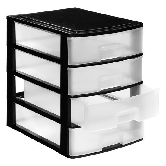 DRAWER - Request a catalog by email.