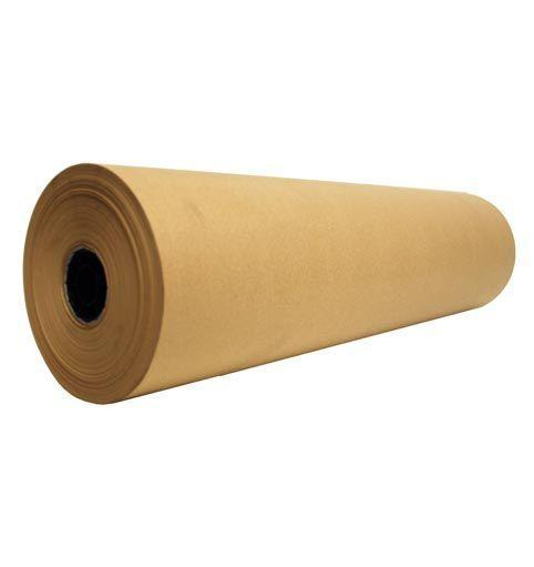 Masking paper brown - null