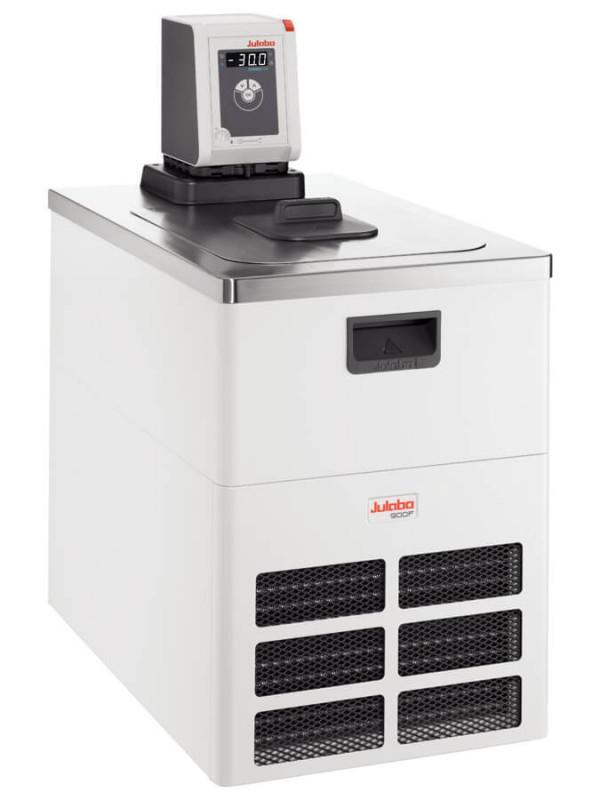 CORIO CD-900F - Banhos termostáticos - Banhos termostáticos