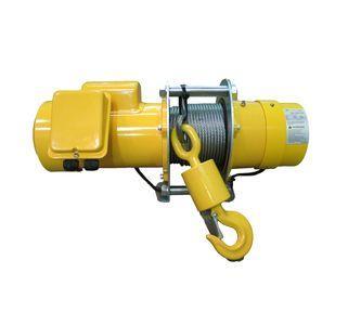 Electric Winch (TB300/TB300a)