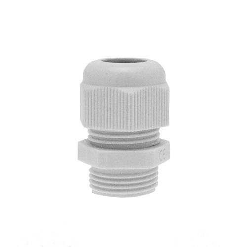 Cable Glands - Cable Compression Glands, Threaded Glands