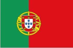 Vertaaldienst in Portugal - null