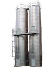 Behälterbau - null