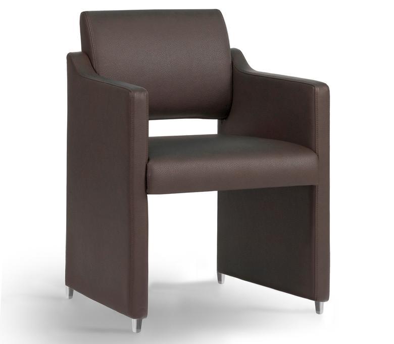 fauteuils - BASTIA LIGHT F90