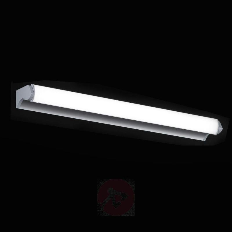 Rotatable LED wall light Emma - Wall Lights