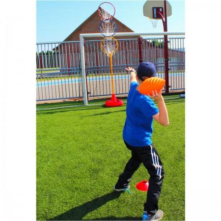 Cardiogoal Starter Set - New Sport Games