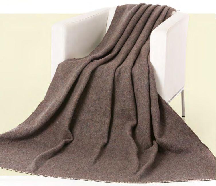 Cobertores do exército - Blend - relief - army blanket