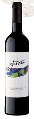 Vinho - Vinhos de Portugal