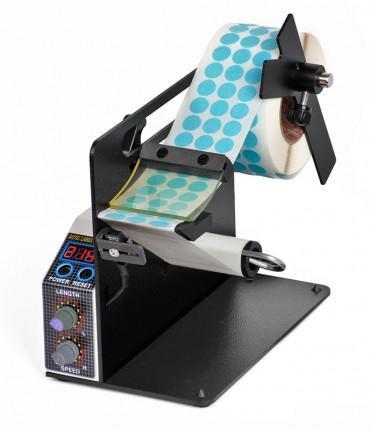 semi automatic dispenser 60 mm - multi function dispenser