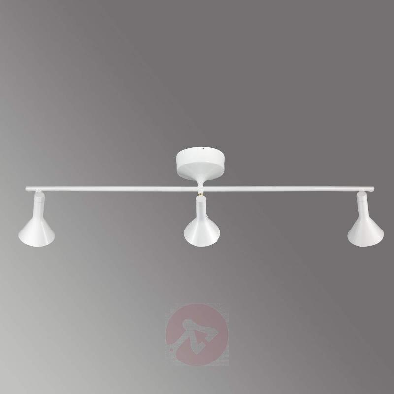 Chic Piccoli LED ceiling light - Ceiling Lights