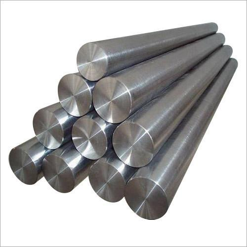Stainless Steel Rods (Round Bars)  - Stainless Steel Rods (Round Bars)