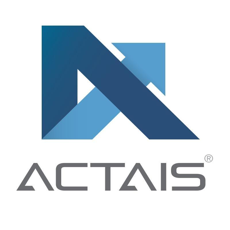 ACTAIS® - Access Control, Time & Attendance Information System