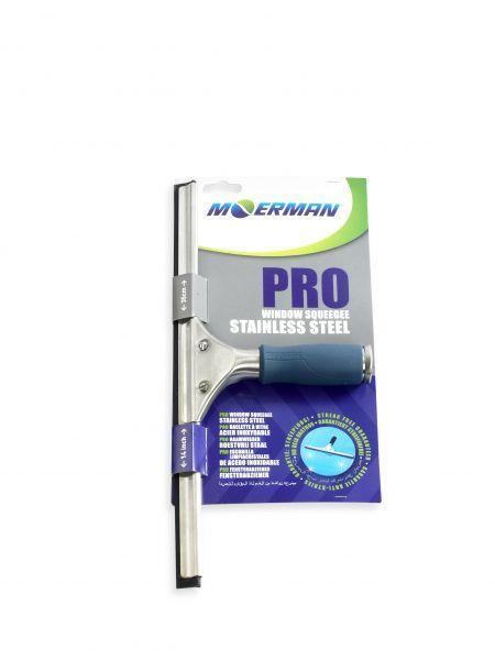 PRO Window Squeegee - Window Cleaning PRO Window Cleaning