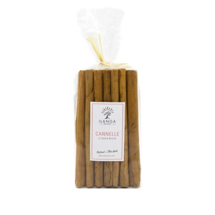 Cinnamon Stick - for professionnals
