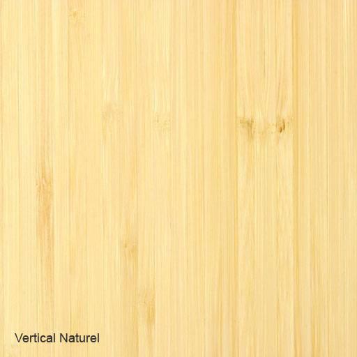 Le Parquet Eco Bamboo - null