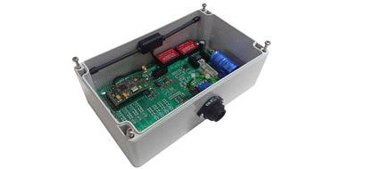 Module De Transmission Industrielle De Type Rcb7000 - null