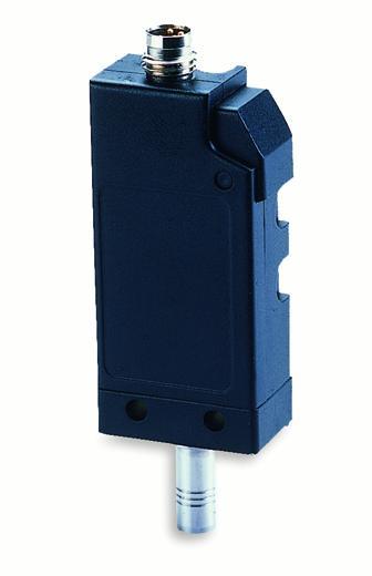 Vacuostat MM8 - Accessoires Systèmes