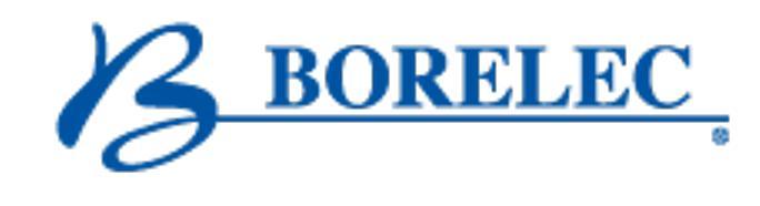 BORELEC - Maintenance de moteurs éléctriques et bobinage série dans le Calvados