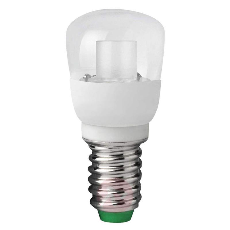 E14 2W 828 MEGAMAN LED refrigerator bulb Classic - light-bulbs