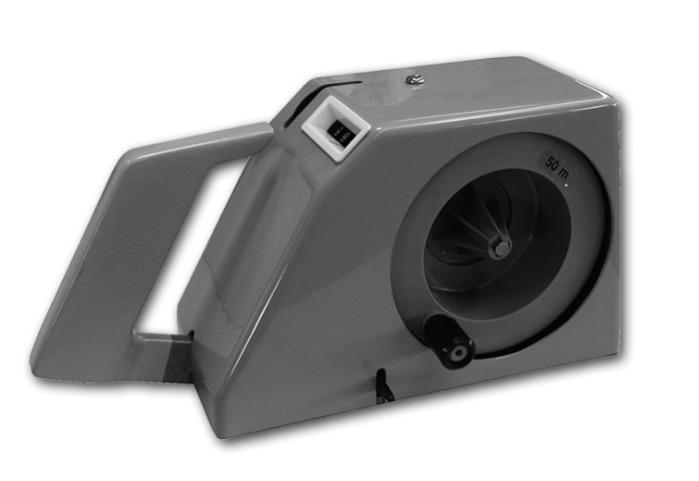 Sonda mecánica TLG -