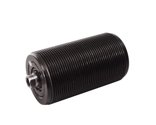Universal cylinder, sa - Article ID 1311025