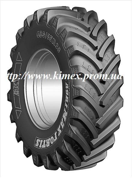 Агрошины, шины к спецтехнике, автопогрузчикам, автокамеры - Агрошины, шины к спецтехнике, автопогрузчикам, автокамеры в Украине