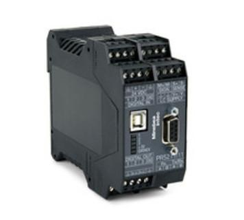 Prozesstransmitter PR 5211 -