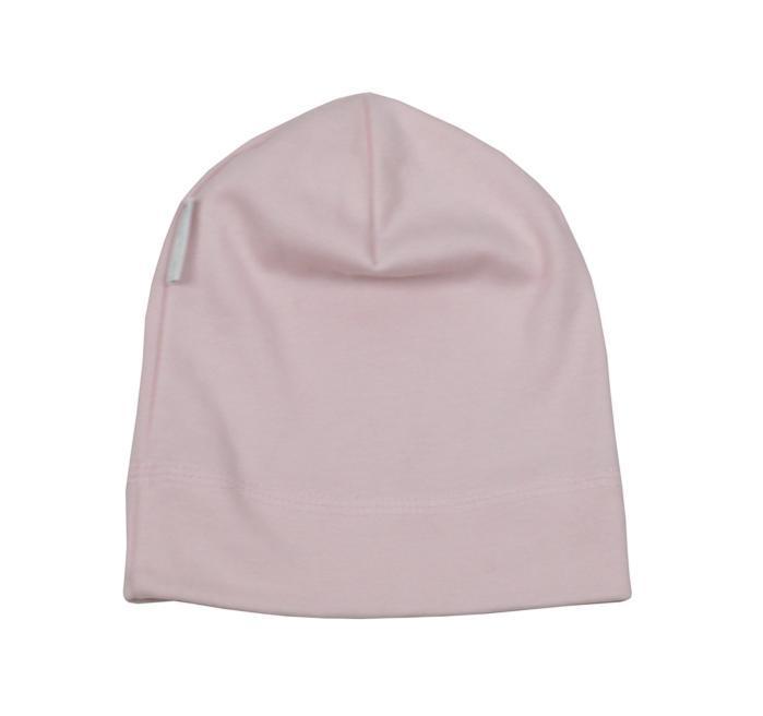 Bonnet pour bébé naissance  - Bonnet pour bébé naissance 100% coton