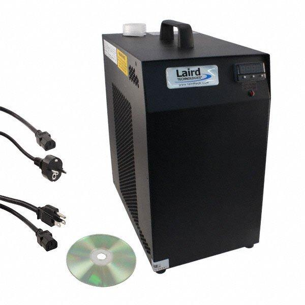 RECIRC CHILLR/HEATER 3.3LPM 290W - Laird Technologies - Engineered Thermal Solutions 385760-001