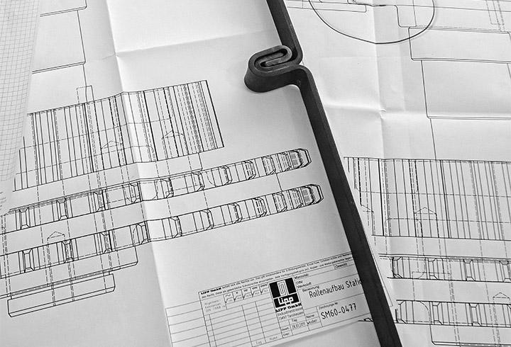 Lipp Development & Construction - SERVICE