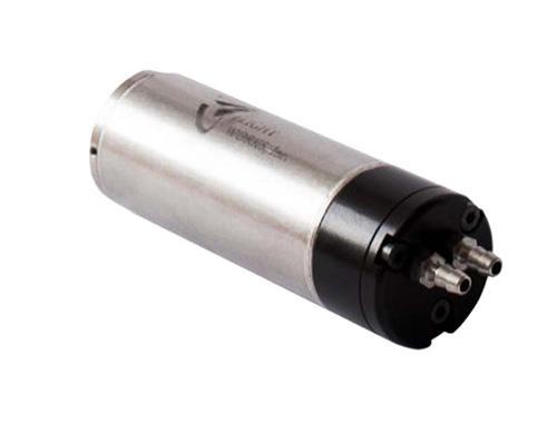 Micro Gear Pumps - 2212-X01.X03.X04
