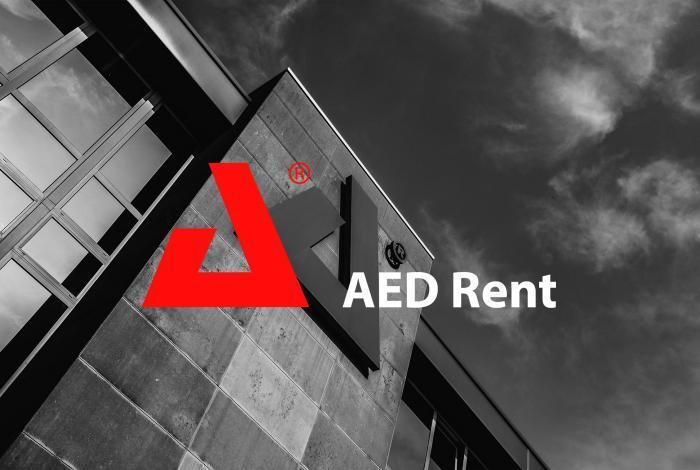 Rent - Services