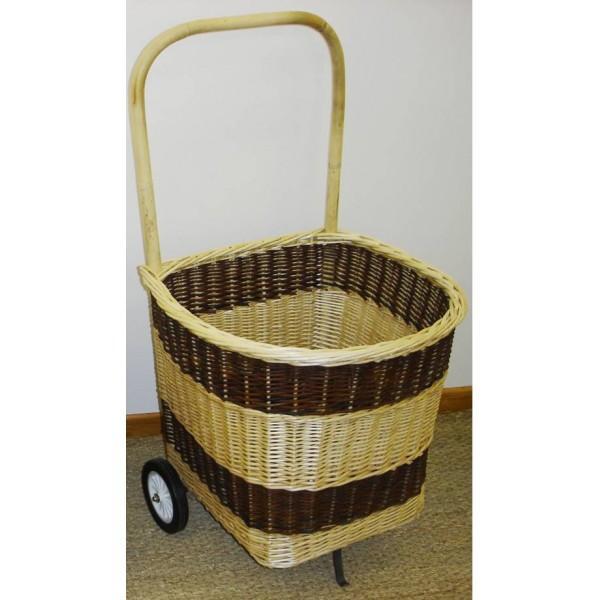 roues pour chariots fabricant producteur entreprises. Black Bedroom Furniture Sets. Home Design Ideas