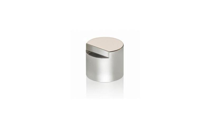 Technical Ceramics - null