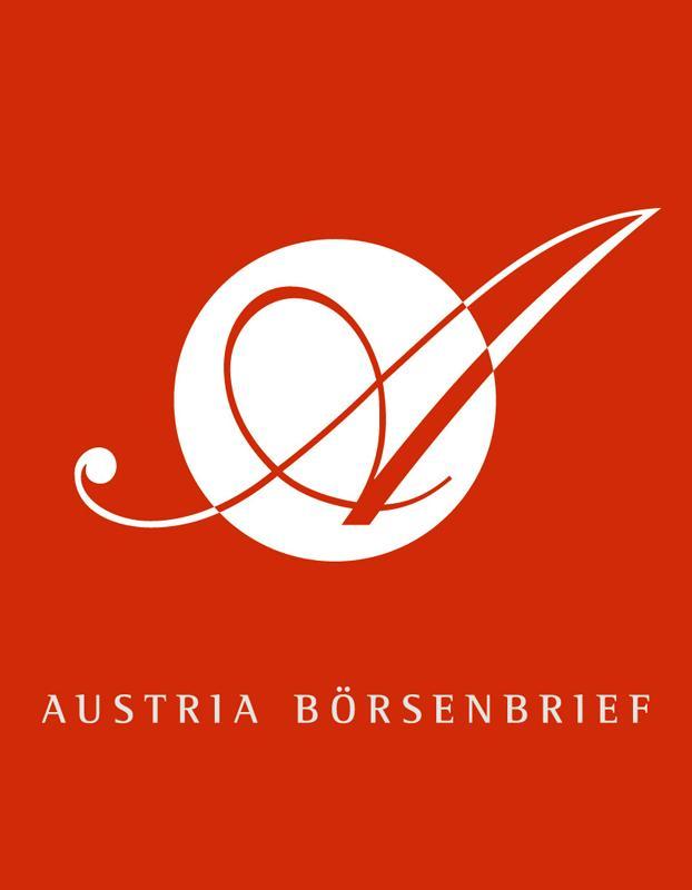 Austria Börsenbrief