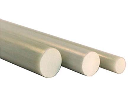 tondini lisci fiberglass di vari diametri