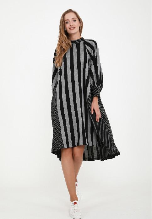 Women's dress - Women dress '' PALIANA '' PO5701-1603