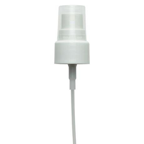 Pompe spray 20/410 Lisse jointée TS - P20410B