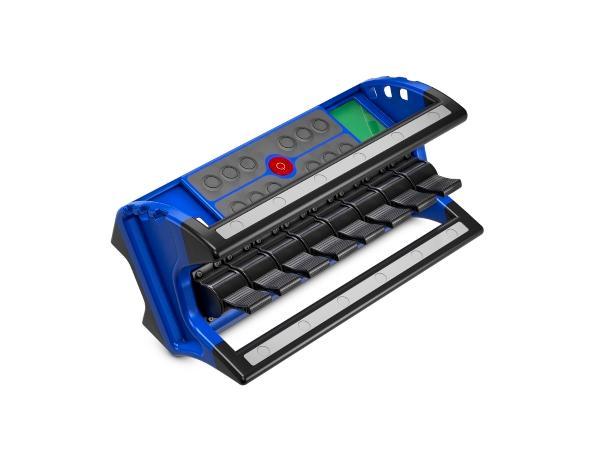 Joystick-Sender - HyPro ®-8