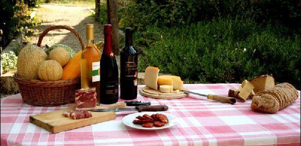 Route des vins & saveurs au Portugal - Demandez-nous un offre détaillé.