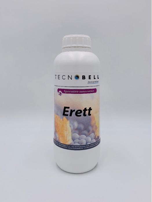 ERETT - Biostimulant de maturation