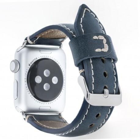 Correa para reloj apple 38E SM29 - IW 38 E SM29