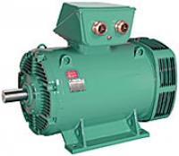 three-phase induction motors - PLSES/PLS Premium efficiency IE3 IP23 - 55 to 900 kW