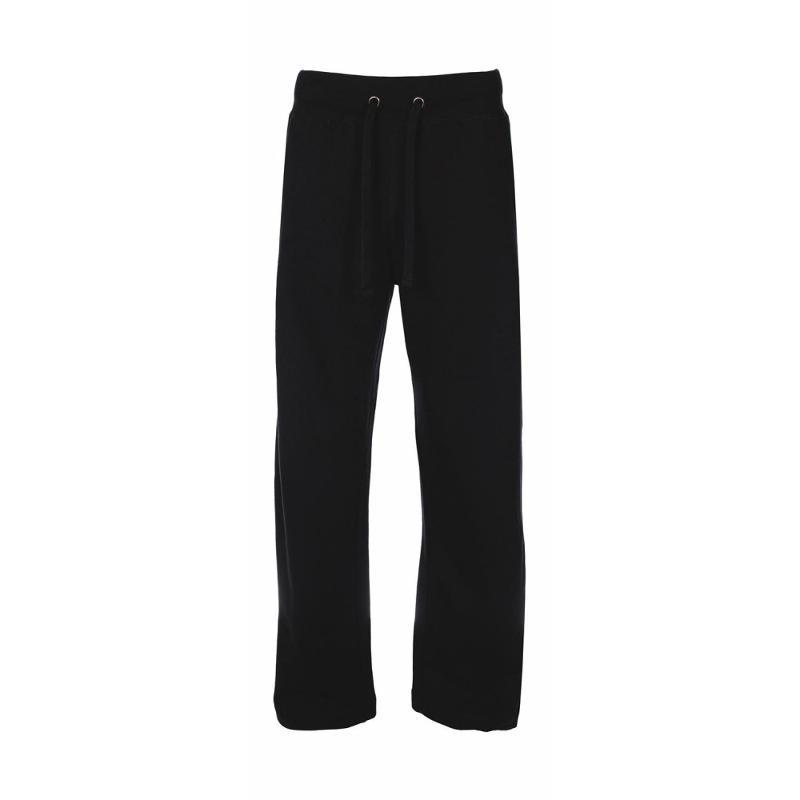 Pantalon jogging - Pantalons
